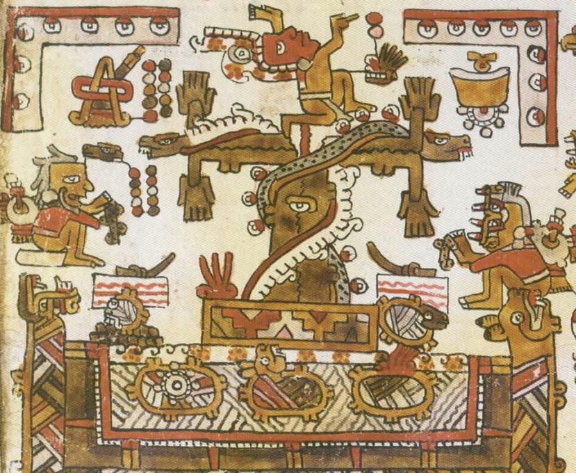 Códice Añute